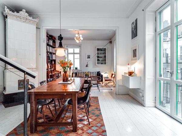 Kungsholmen-Loft-1