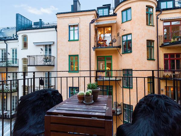 Kungsholmen-Loft-5