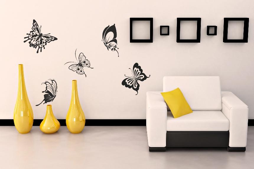 dekorirovanie-sten57