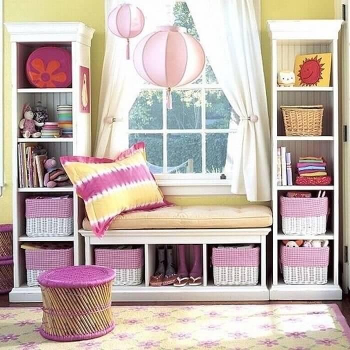 Дизайн квартиры хрущевки