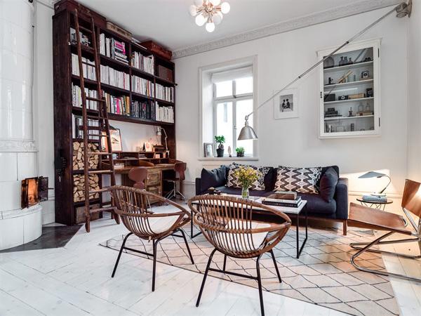 Kungsholmen-Loft-2