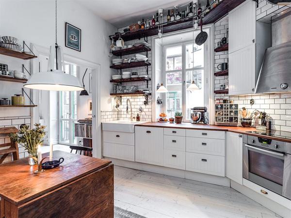 Kungsholmen-Loft-8