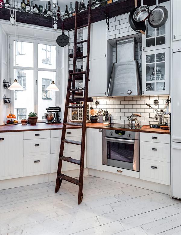Kungsholmen-Loft-9