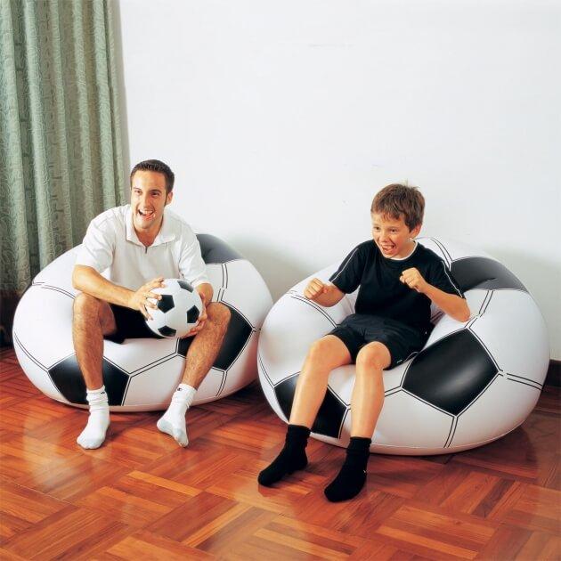 Кресло мешок фото