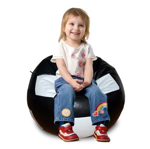 Детское кресло мешок