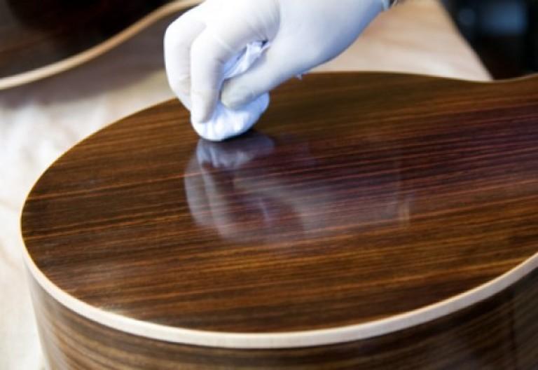 Как убрать запах мебели из дсп своими руками 6