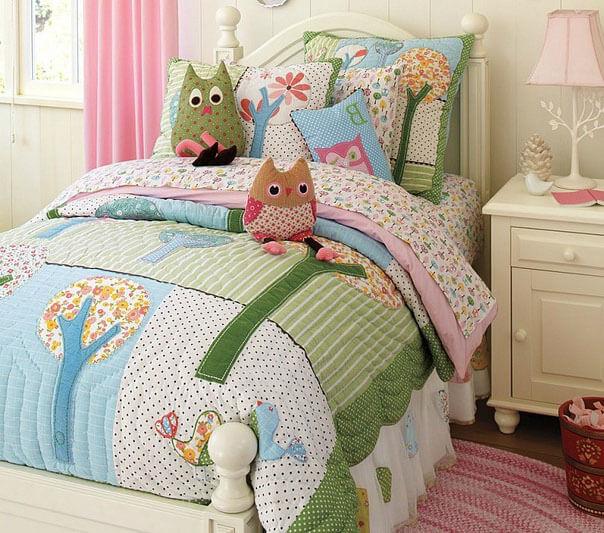 Так зажмите ебальники меж двух подушек и задохнитесь 4 фотография