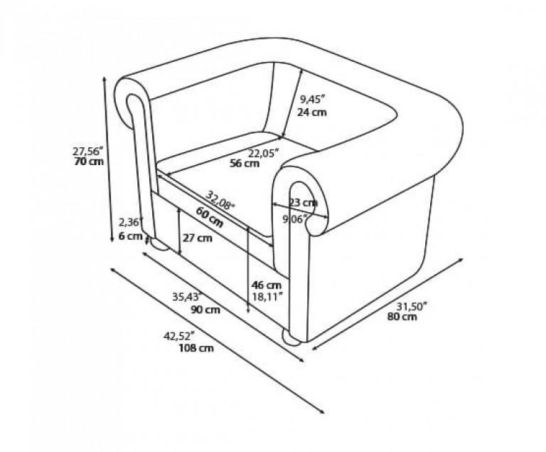 Мебель мягкая своими руками чертежи и схемы 112