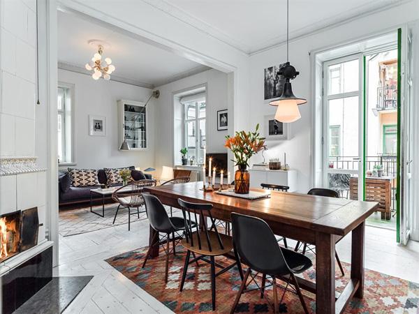 Kungsholmen-Loft-4