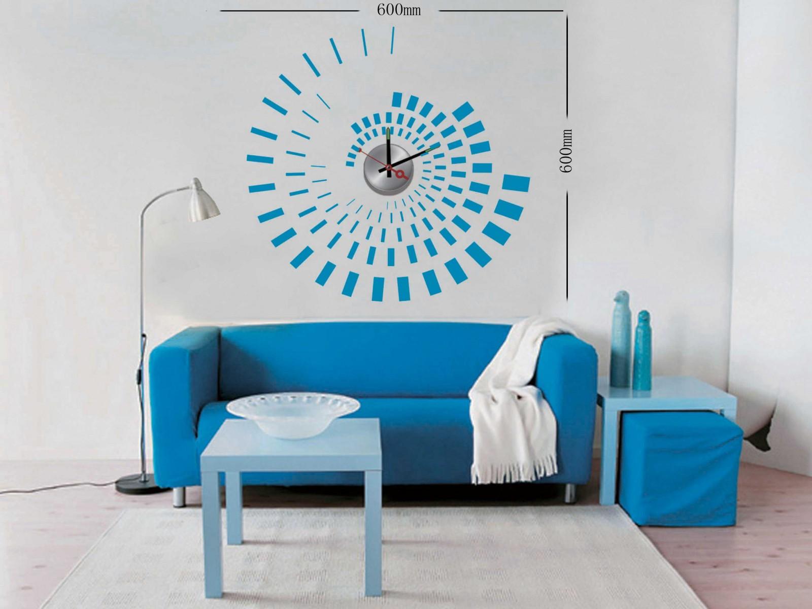 dekorirovanie-sten25