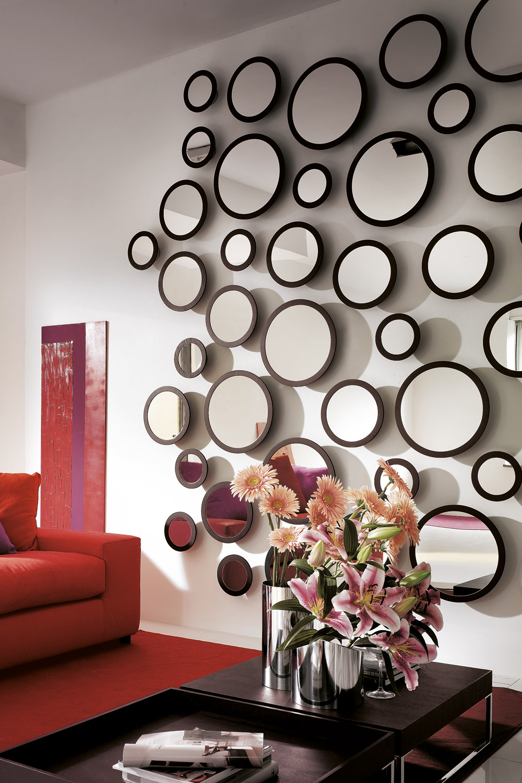 dekorirovanie-sten64