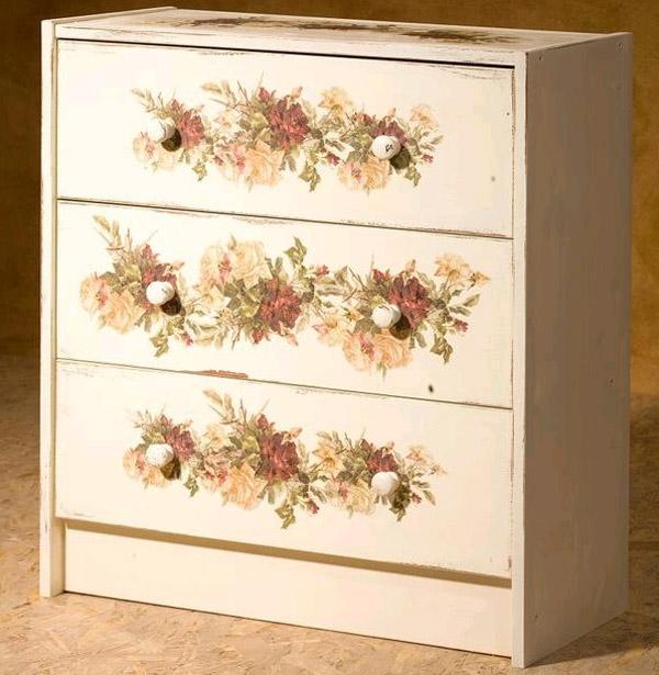 Картинки мебели своими руками фото 518