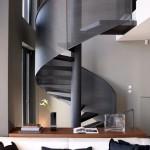 Фото лестниц для дома