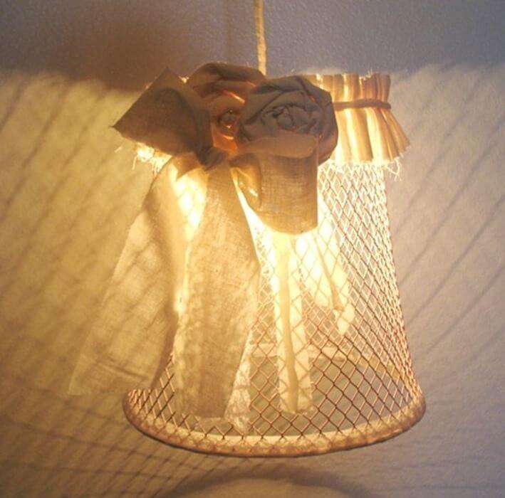 Ткань сетки для пишних американской юбки