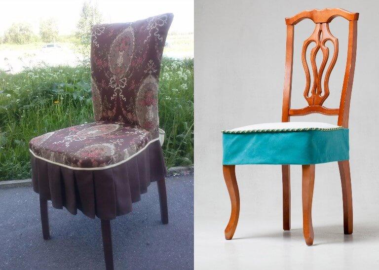 картингового бизнеса купить чехлы на стулья в перми поделитесь этим сообщением