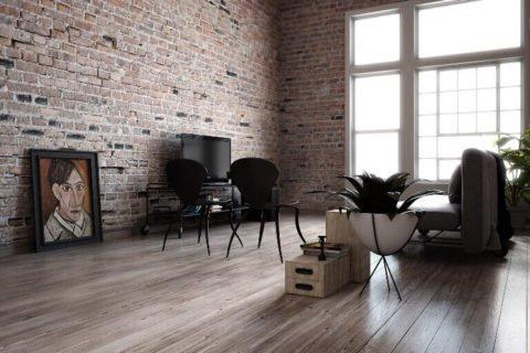 Стиль лофт в интерьере: особенности и требования оформления