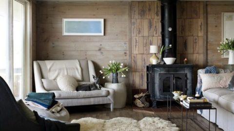 Cosy home: 5 правил для уюта в доме