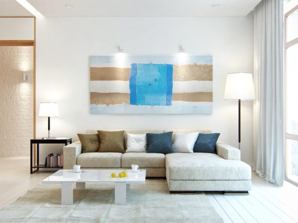 Квартира в норвегии цена квартира на кипре ларнака