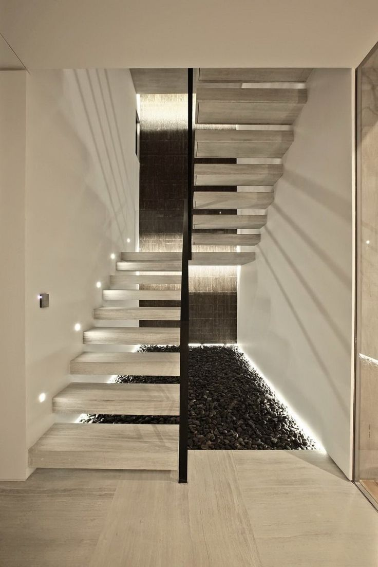 Attractive 10 Best Up And Down Images On Pinterest | Architecture, Design Interiors  And Interior Architecture
