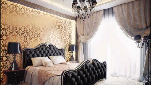 Деревянная кровать: что нужно узнать перед покупкой, рассказывает Мобиликаза