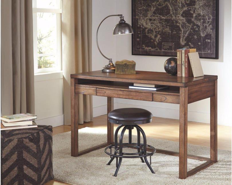 Рабочий стол для кабинета