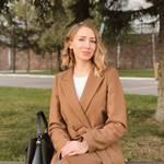 Руководитель проекта Dekodiz Ксения Волкова