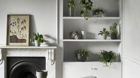Стили дизайна интерьера: от традиционных до самых необычных. Рассмотрим более 90 стилей интерьера