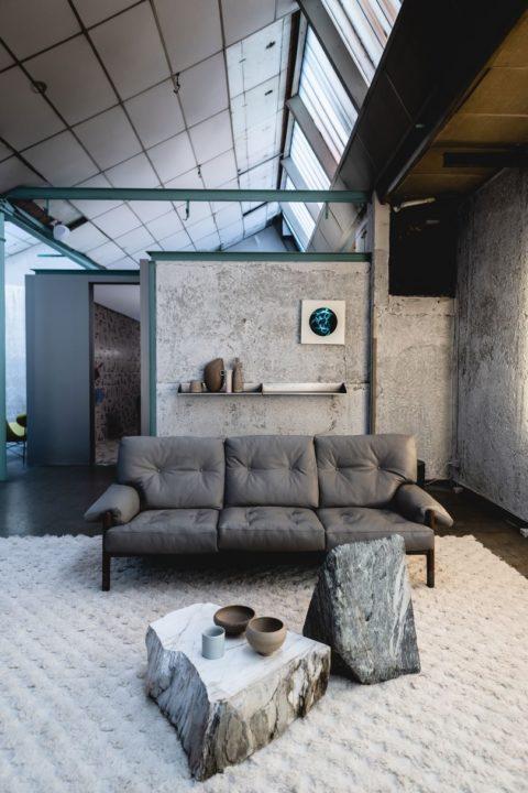 8 трендов в дизайне мебели, которые будут актуальны