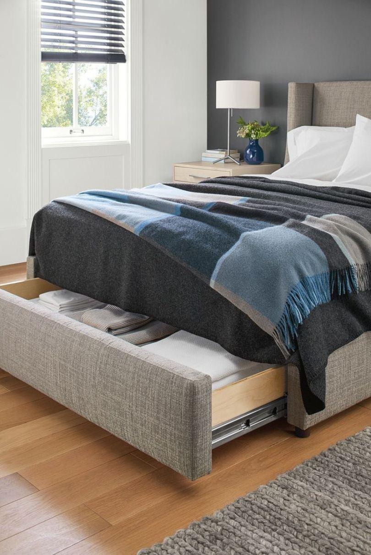 Кровать-полка