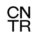 Рисунок профиля (CNTR Architects)