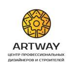 Рисунок профиля (Artway)