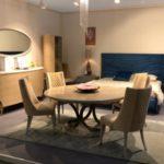 Как обустроить основные комнаты в доме: советы от салона Мобиликаза